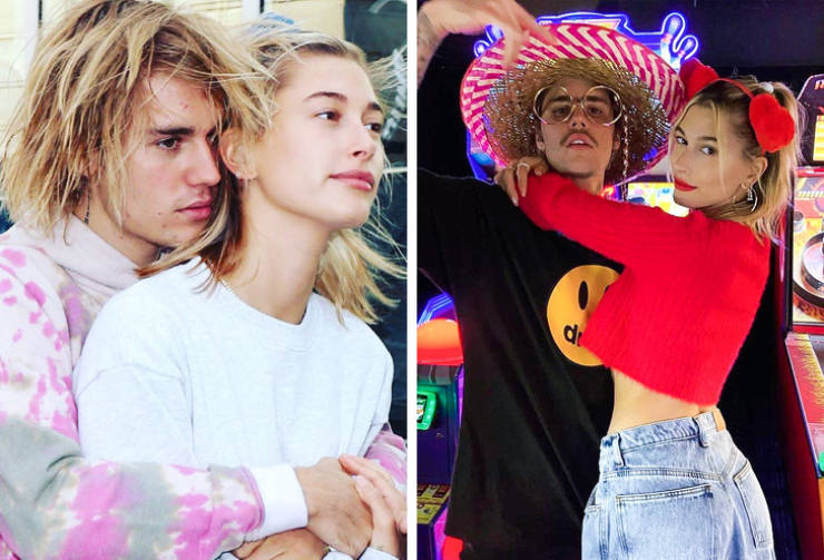 Celebs Who Ended Up Dating Their Fans