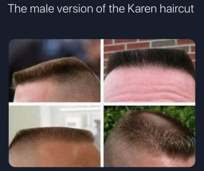 Is That… Karenovirus?!