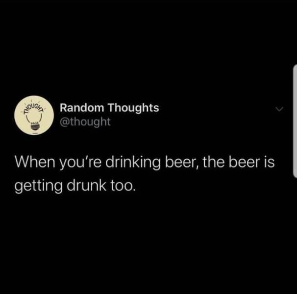 Factually Correct.