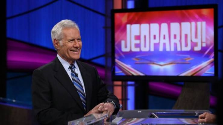 "Choose Your ""Jeopardy!"" Facts!"