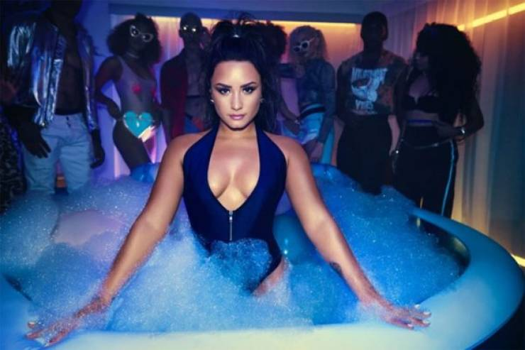Check Out The Most Viewed Pop Music Videos On Youtube