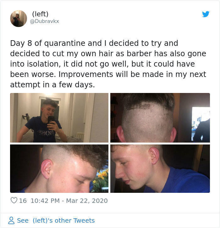 People Are Beginning To Understand Why Hairdressers Are So Important