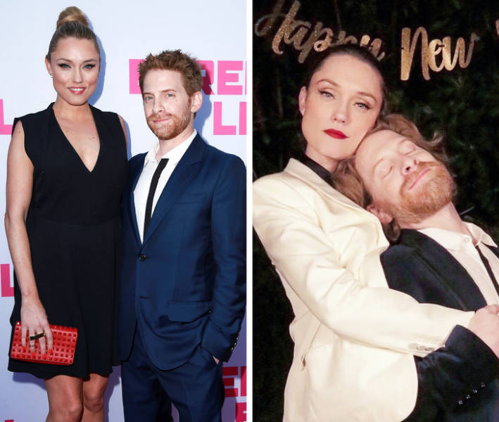 Celebrities Who Prove That Tall Women CAN Choose Short Men