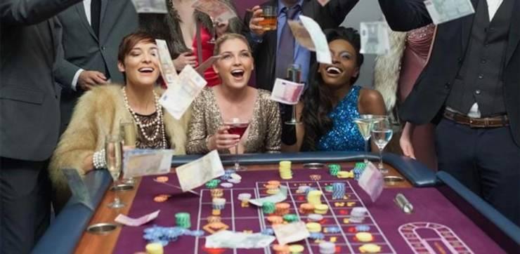 5 Crazy Gambling Stories You Won't Believe