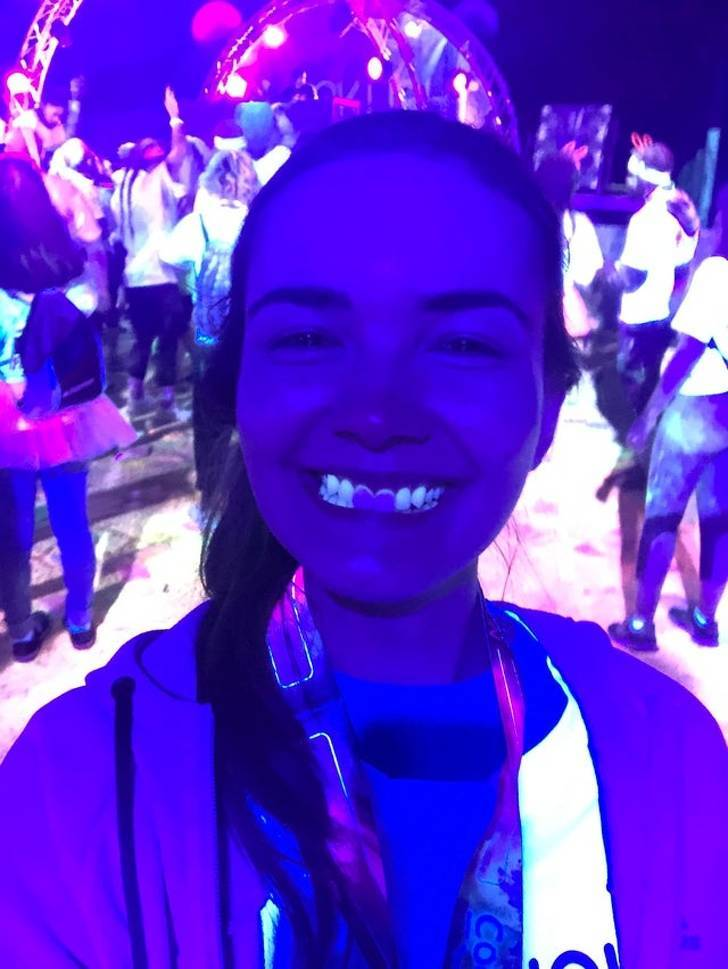 Ultraviolet Light Changes Everything