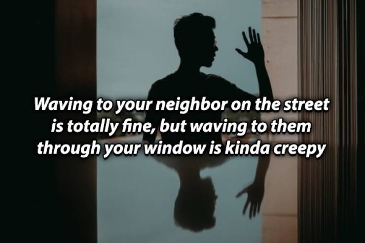 Quarantine Shower Thoughts Are Even More Special