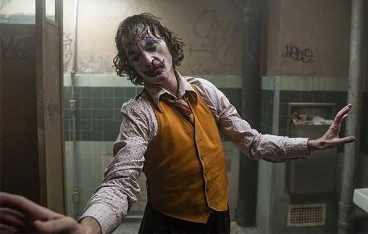Movie Industry Secrets Revealed By Inside Workers