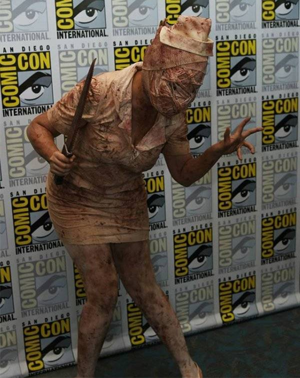 Comic Con Is Cancelled, But Not On The Internet!