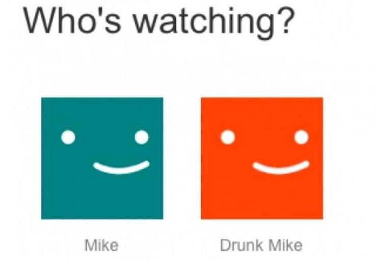 Netflix Memes You Can Watch In One Sitting