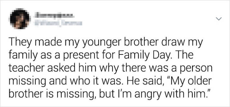 Internet Shares Funny Child Therapist Stories