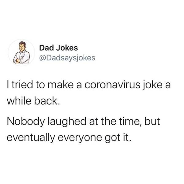 Dad Jokes Galore!