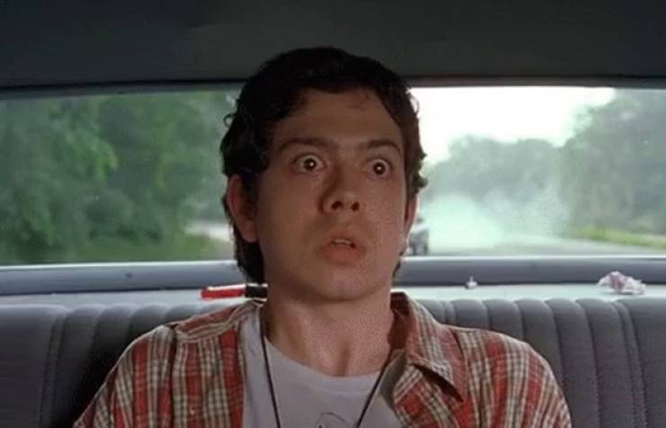 """These Are Some Cool """"Super Troopers"""" Facts!"""