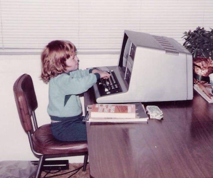 Gaming In Its Prime!