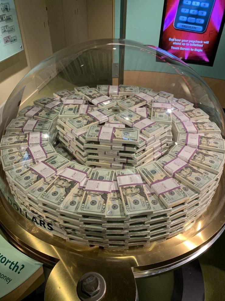 Dubai Online Lottery Explained