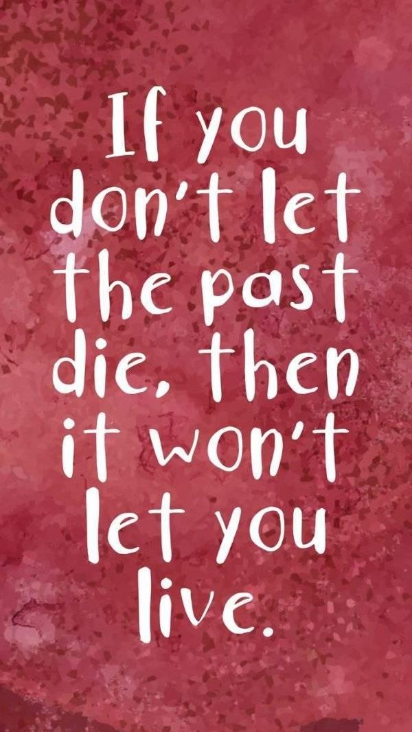 A Whole Lot Of Wisdom!