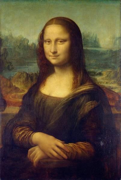 Take A Sneak Peek At Biggest Art Heists In History