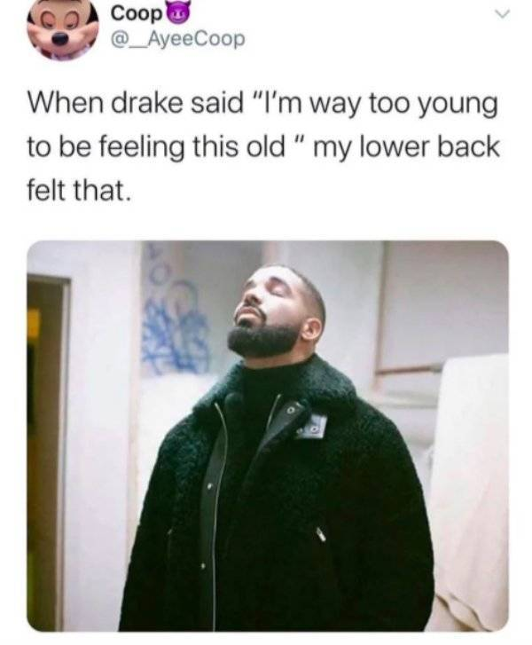 These Painful Memes Are Only For Those Who Are Over 30