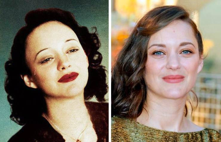 Roles That Turned Actors And Actresses Into Real Superstars