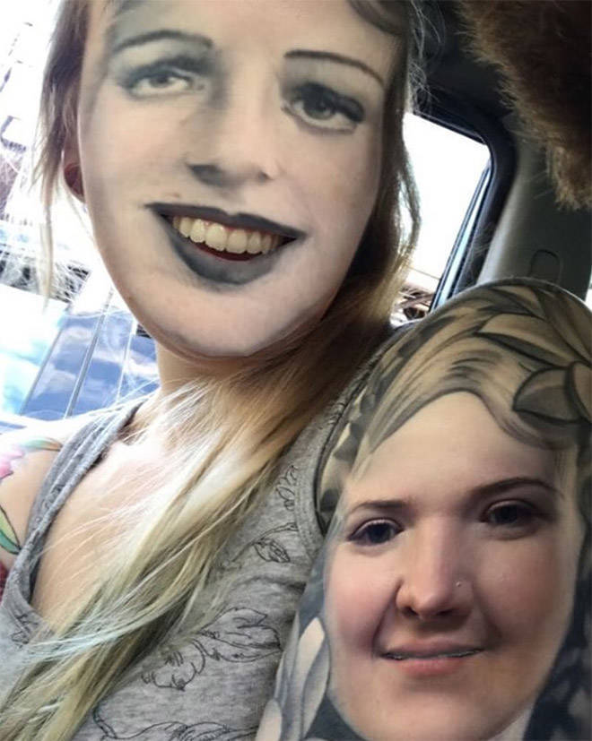 Stop Faceswapping Tattoos…
