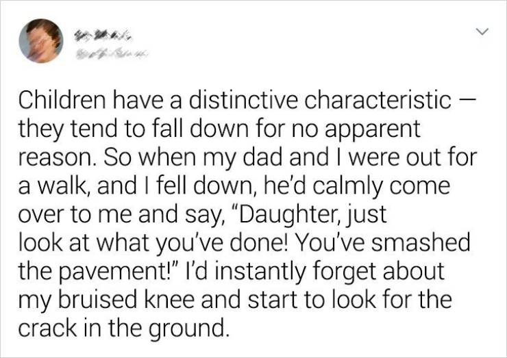 Parents Who Know How To Make Life With Kids Easier