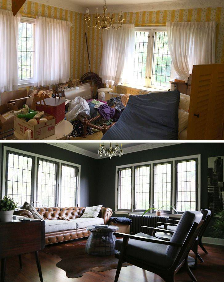 DIY Home Renovation Is Not Impossible!