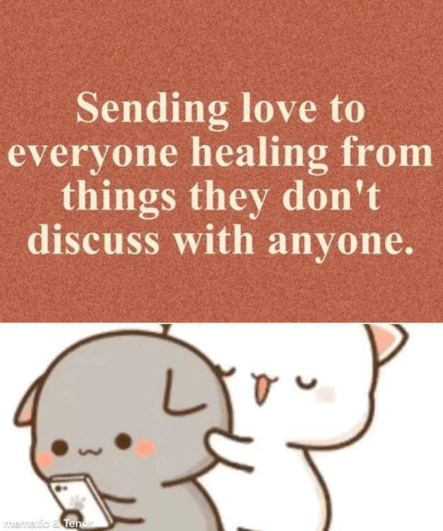 Wholesome Memes Are Here To Help You Relax