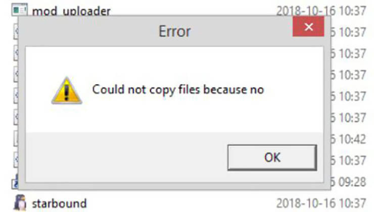 Even Software Is Done With This Year