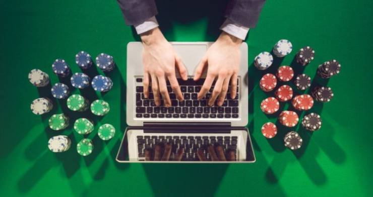 How to Run a Successful Online Casino Business