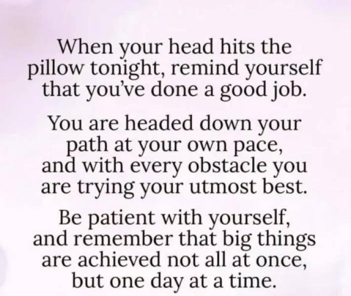 Get Some Wisdom Here!