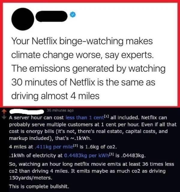 It's Science, Kid…