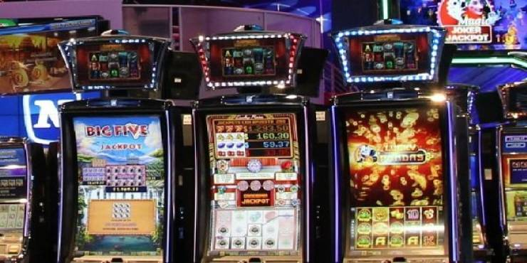 Online Casino Cheats: Are They Possible?