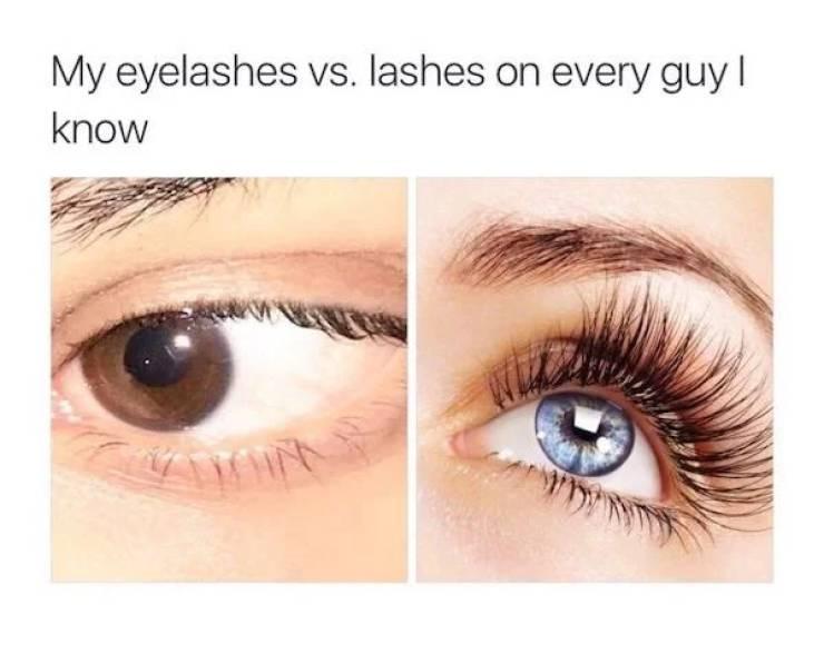 Women, Enjoy The Memes!