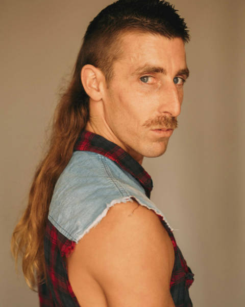 Yay, MulletFest 2020…
