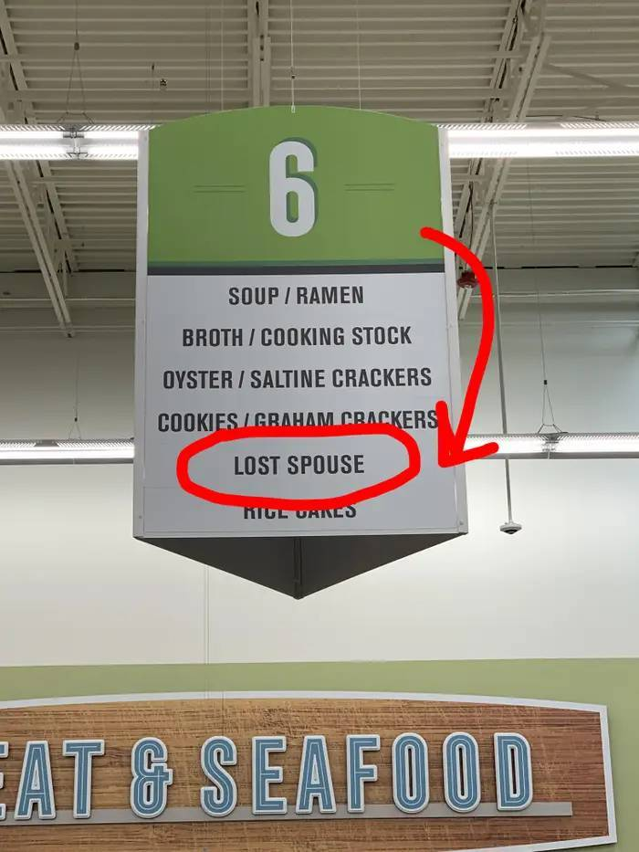 These Grocery Stores Are Five Steps Ahead!