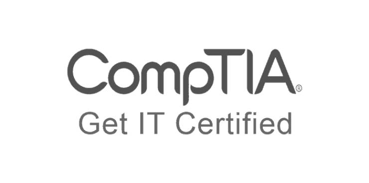 Train Smartly with Best Practice Tests for CompTIA N10-007 Exam