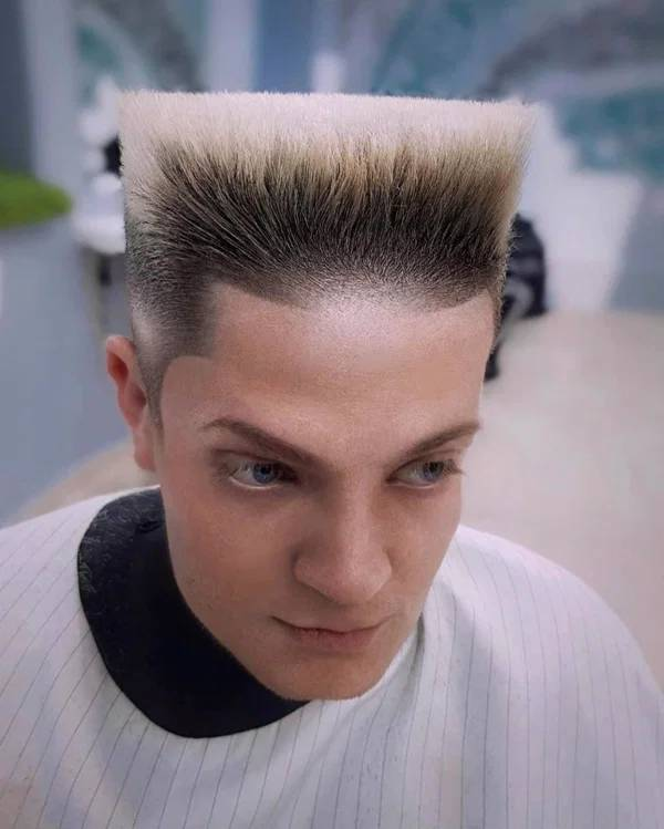 """""""Best"""" Haircuts Of This Year!"""