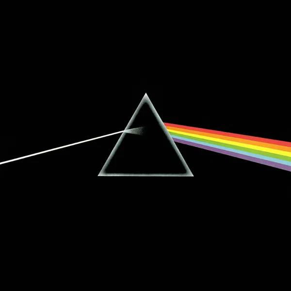 Stories Behind Famous Music Album Covers