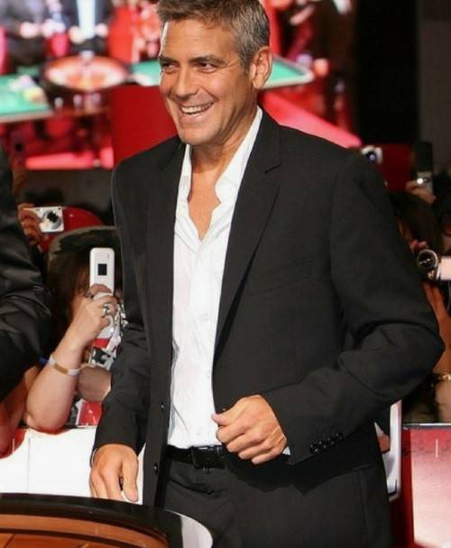 Celebs Who Like Casino Gambling