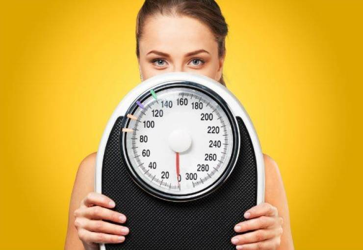 Health and Fitness: Tips for Losing Weight that is Not Exercise or Diet