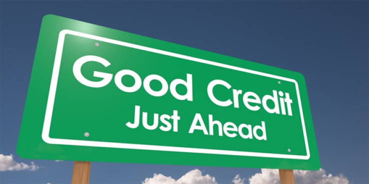 7 Tips for Better Credit