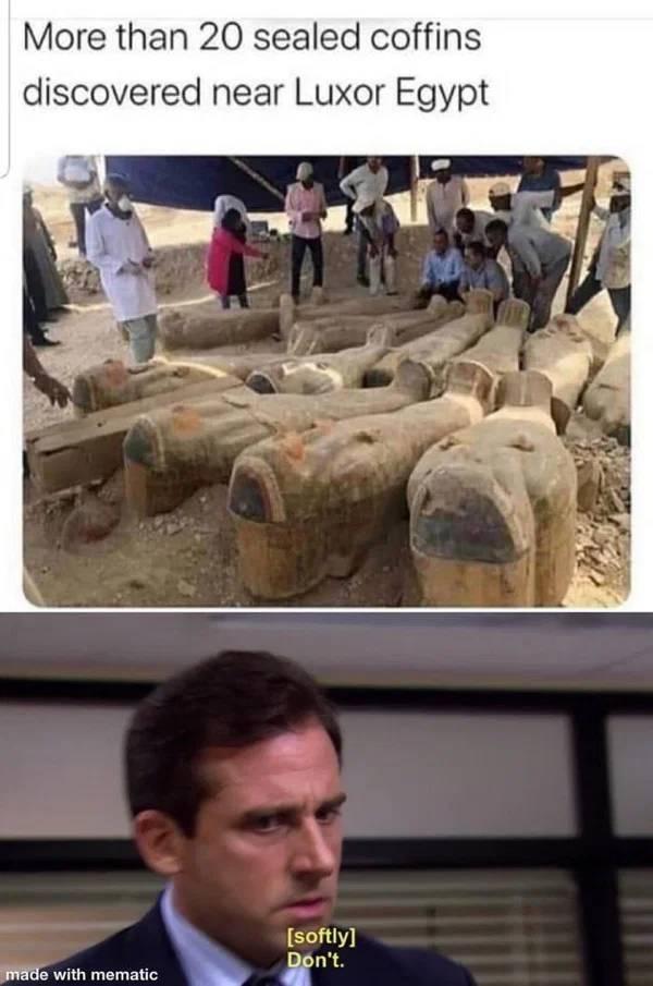 """The Office"" Memes Never Die!"