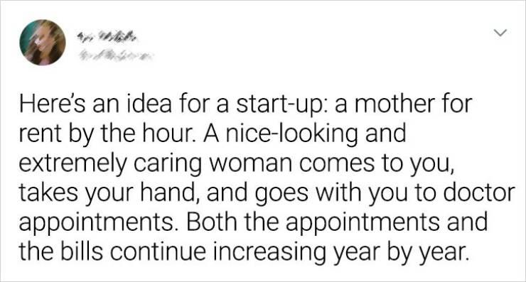How Do Their Minds Work?