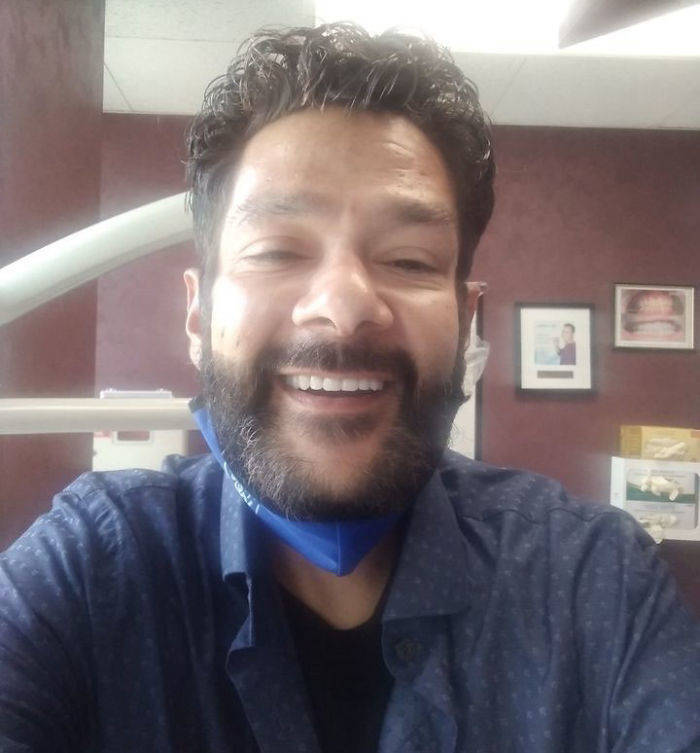 """The Mighty Ducks"" Star Shaun Weiss Has Been Sober From Meth For More Than Half A Year, Gets New Teeth As A Gift"