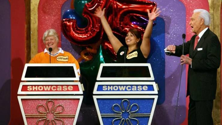 What You Don't Know About Your Favorite Game Shows