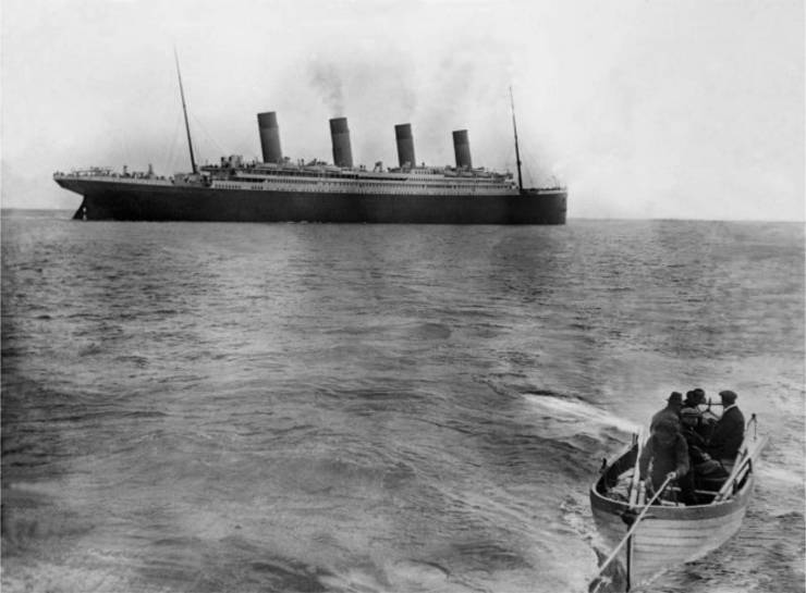 A történelem fotók mindig érdekesek!