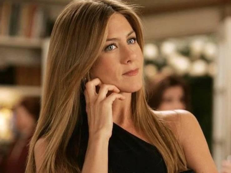 Internet Chooses America's Favorite Actresses