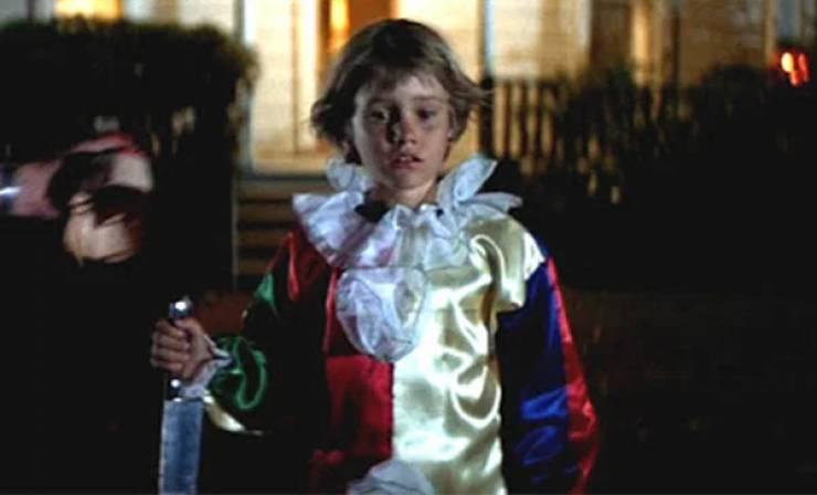 "Dangerous Facts About The Original ""Halloween"""