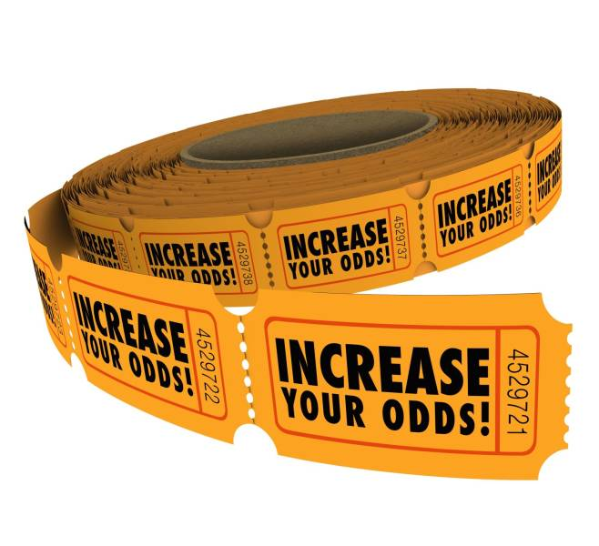 How you can analyze the odds before placing a bet?