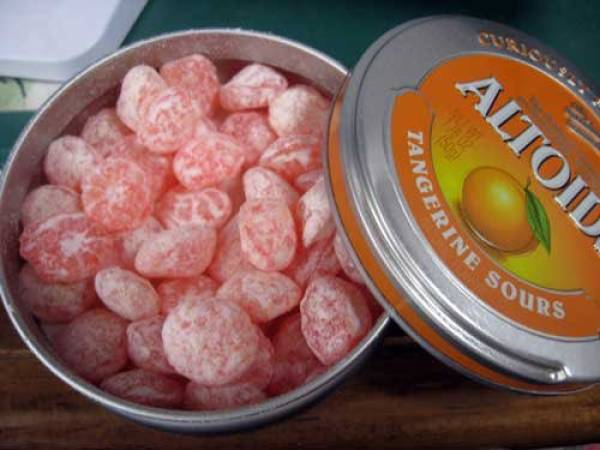 Do You Remember These Discontinued Foods?