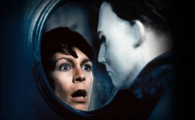 Internet Users Have Chosen The Best Halloween Movies Of All Time